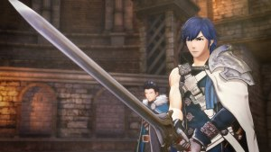 Switch_FireEmblemWarriors_E32017_illustration_19_Chrom12