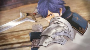 Switch_FireEmblemWarriors_E32017_illustration_20_Chrom21
