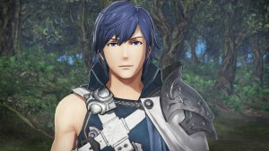 Switch_FireEmblemWarriors_E32017_illustration_22_Chrom43