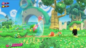 Switch_Kirby_E3-2017-SCRN_111