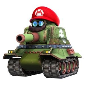 Switch_SuperMarioOdyssey_char_enemy_072
