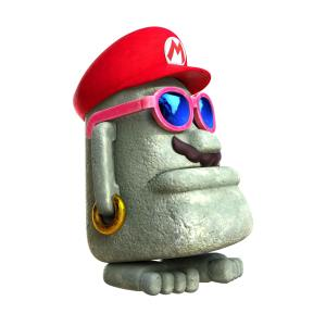 Switch_SuperMarioOdyssey_char_enemy_086