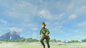 Switch_ZeldaBotW_E3-2017_SCRN_11