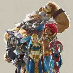 Zelda-BOTW-DLC-Art-3
