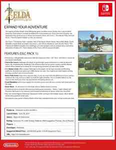Zelda-BOTW-Fact-Sheet