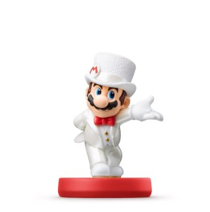 amiibo_SuperMario_char09_Mario(Wedding)1