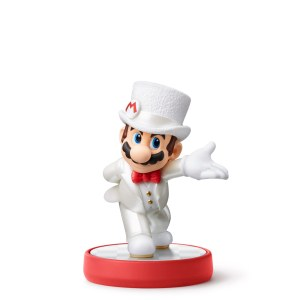 amiibo_SuperMario_char09a_Mario(Wedding)1