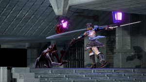 bloodstained5