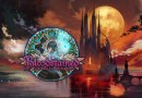 Bloodstained: Ritual Of The Night Has Been Pushed Into 2019