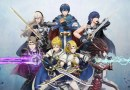 VIDEO: Fire Emblem Warriors Gamescom Trailer