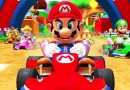 Mario Kart VR Arrives Next Month In Washington D.C.