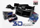 CES: Nintendo Introduces 3D Glasses