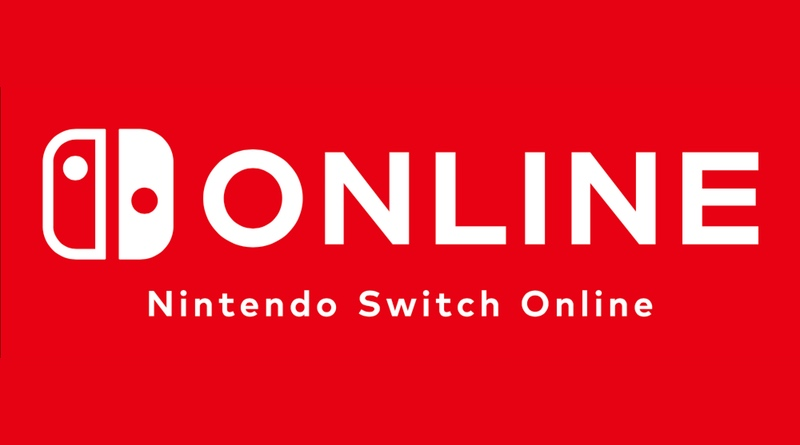 2 NES & 2 SNES Games Coming To Switch Online On February 19