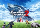 VIDEO: Xenoblade Chronicles 2 Overview Trailer (Japanese)