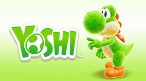 Yoshi's Crafted World & Daemon X Machina Demos & Tetris 99 Now On eShop