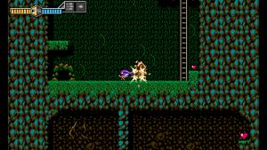 Blaster-Master-Zero-Shantae-4