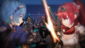 NightsofAzure2_Screenshot18
