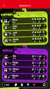 SplatNet2_Result_detail