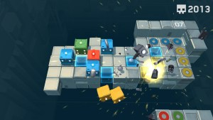 Switch_DeathSquared_screen_05
