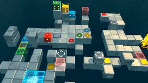 Switch_DeathSquared_screen_06