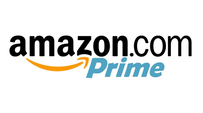 Amazon Prime Ending 20% Preorder Discount On New Games
