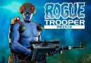 VIDEO: Rogue Trooper Redux Developer Gameplay & Commentary