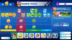 Mario-Rabbids-10