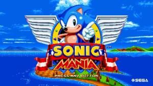 Switch_SonicMania_screen_01