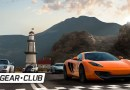 VIDEO: Gear.Club Unlimited Reveal Trailer
