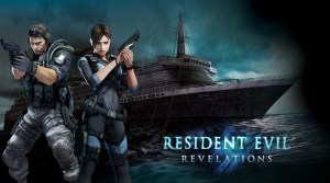 VIDEO: Resident Evil Revelations Collection Features Trailer