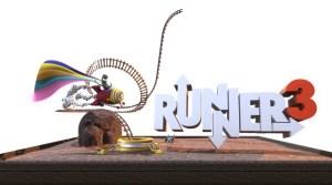 Video Updates: Runner3, Yoku's Island Express, SNK Heroines & DKC Tropical Freeze