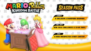 mario-rabbids-season