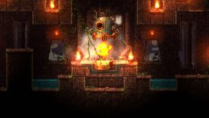 SteamWorld-Dig-2-Screenshot-12