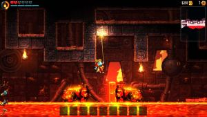 SteamWorld-Dig-2-Screenshot-13