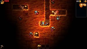 SteamWorld-Dig-2-Screenshot-2