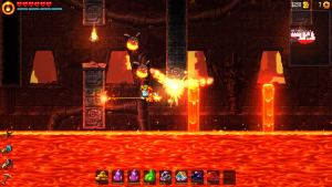 SteamWorld-Dig-2-Screenshot-5