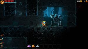 SteamWorld-Dig-2-Screenshot-8