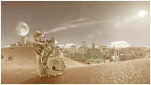 Super-Mario-Odyssey-11