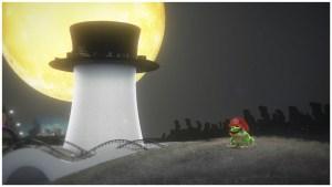 Super-Mario-Odyssey-17