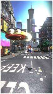 Super-Mario-Odyssey-20