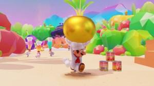 Super-Mario-Odyssey-27