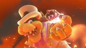 Super-Mario-Odyssey-5
