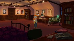 ThimbleweedPark-Delores-Letter