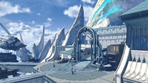 Xenoblade-Chronicles2-2