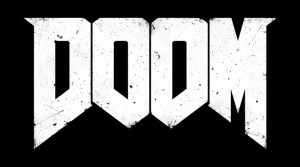 Bethesda Pledges More Support For Switch With DOOM & Wolfenstein II