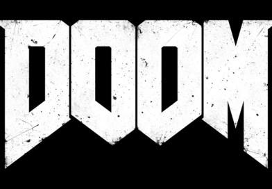 Bethesda Pledges More Support For Switch With DOOM & Wolfenstein II