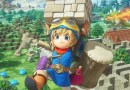 Nintendo Digital Download: Build It And They Will Come