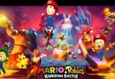 Nintendo Times Radio 44: Rabbids Invade Summer Games