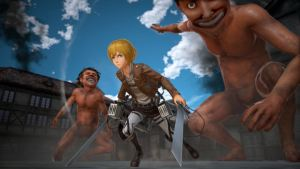 AttackonTitan2_Battle05