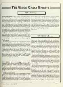 Computer Entertainer - October 1987 - p9